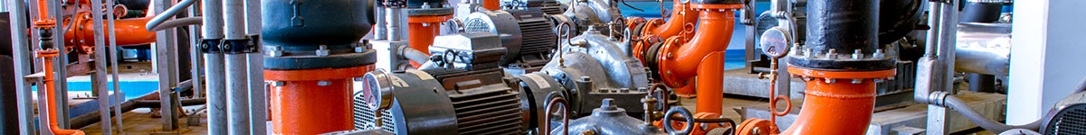 Akritas-consulting-engineers-mechanical-services